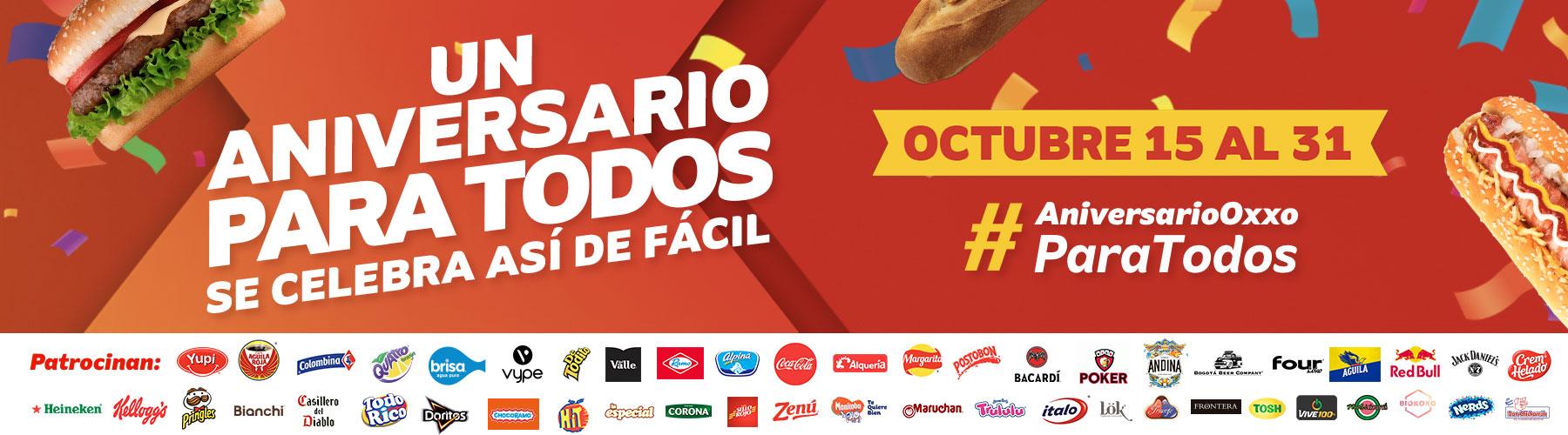 OXXO-Colombia-Aniversario-Octubre-2020